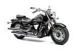 Thumbnail 1999 Yamaha XV16AL/ALC/ATL/ATLC Roadstar Motorcycle Workshop Repair Service Manual