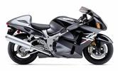 Thumbnail 1999-2002 SUZUKI GSX-R1300 HAYABUSA MOTORCYCLE WORKSHOP REPAIR & SERVICE MANUAL #❶ QUALITY!